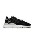 adidas 阿迪达斯 Nite Jogger 女士运动鞋51.35英镑约¥424