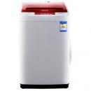 Hisense 海信 XQB60-H3568 6公斤全自动 波轮洗衣机649元
