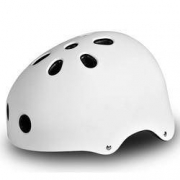 Yadea 雅迪 MTV12 男女款电动车适配头盔