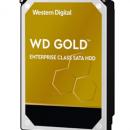 Western Digital 西部数据 Gold™金盘 WD121VRYZ 机械硬盘12T  到手¥2532.39¥2241.05