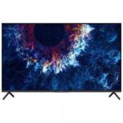 荣耀智慧屏55英寸OSCA-550A人工智能液晶电视 2G+16G2899元