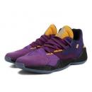 adidas 阿迪达斯 Harden Vol. 4 GCA 男子场上篮球鞋639元