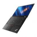 ThinkPad T14(4JCD)14英寸笔记本电脑(i7-10510U、8G、512G、MX330)9379元