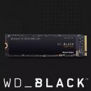 Western Digital 西部数据 SN750 NVMe M.2 固态硬盘 2TB WDS200T3X0C 到手¥2331¥2133.86 比上一次爆料降低 ¥1.46
