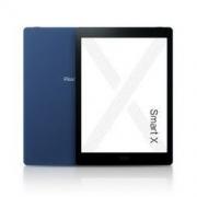 iReader 掌阅 Smart X 10.3英寸电子书阅读器(32GB 瀚海蓝)