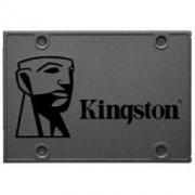 Kingston 金士顿 A400系列 240GB SATA3 固态硬盘209元