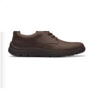 Clarks Tunsil Lane 男士低帮休闲鞋