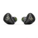 SHANLING 山灵 ME700 周年典藏版 五单元入耳式耳机3268元