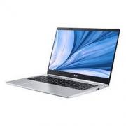 acer 宏碁 蜂鸟Fun 15.6英寸笔记本电脑(i5-10210U、8GB、512GB、MX350)3849元