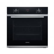 SIEMENS 西门子 HB233ABS1W 嵌入式烤箱