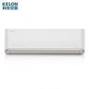 KELON 科龙 KFR-35GW/QAA1(1P69) 1.5匹 一级能效 壁挂式空调1749元包邮(双重优惠)
