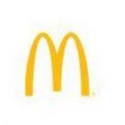 麦当劳 冰榛果拿铁免费领取