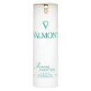 VALMONT 法尔曼 防晒隔离霜 SPF50 PA+++ 30ml€115.30(折¥985.82) 比上一次爆料降低 €7.37