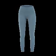 班帝诺 Y8001 高腰无痕瑜伽裤