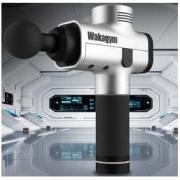 wakagym 哇咖 W16 运动筋膜枪699元