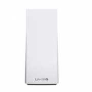 LINKSYS 领势 Velop MX5300 Mesh分布式WIFI6 路由器