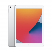 Apple 苹果 iPad 8 2020款 10.2英寸 平板电脑 金色 32GB WLAN2399元包邮(12期免息,叠加支付优惠低至2349元)