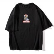 JEANSWEST 真维斯 JY-02-173201 男款纯棉T恤 *2件
