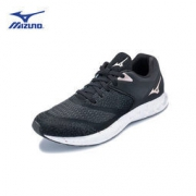 Mizuno 美津浓 女春季款休闲运动跑步鞋