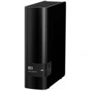 Western Digital 西部数据 Elements 桌面硬盘 12TB1453.74元