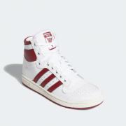 adidas Originals三叶草TOP TEN大童款高帮板鞋$23.09(折¥167.40) 2.9折