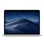 Apple Macbook Pro 13.3Core i5 8G 128G SSD 银色 笔记本电脑 轻薄本 MPXR2CH/A