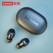 Lenovo 联想 Tc0 2 无线蓝牙耳机 标准版