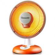 Shinee 赛亿 RHD-500F 小太阳