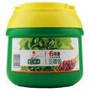 Shinho 欣和 六月香豆瓣酱 2kg *2件41.22元(合20.61元/件)