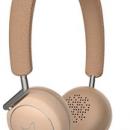 Libratone 小鸟音响 Q Adapt 蓝牙无线降噪耳机  含税到手约¥619¥563.98