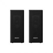 SONY 索尼 HT-S500RF 5.1声道 回音壁 家庭影院