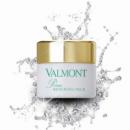 国内¥1800!VALMONT 法尔曼 升效更新焕肤面膜 50ml€144.00(折¥1231.20) 比上一次爆料上涨 €4