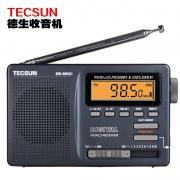 TECSUN 德生 DR-920C 收音机107元