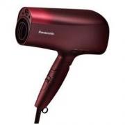 Panasonic 松下 EH-XD20 吹风机 绯墨红2399元