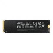 SAMSUNG 三星 970 EVO Plus NVMe M.2 SSD固态硬盘 500GB639元
