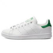 adidas 阿迪达斯 三叶草史密斯 M20324 情侣运动板鞋