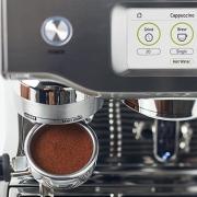 咖啡机哪款好?5款经过我们测试的咖啡机推荐