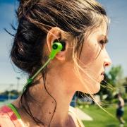 跑步耳机哪款好?5款经过我们测试的运动耳机推荐