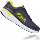 HOKA ONE ONE Bondi 7 男式 跑步鞋