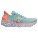 New Balance Fresh Foam 1080 V10 舒适减震透气女士跑鞋