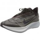 Nike 耐克 Zoom Fly 3 女子越野跑鞋