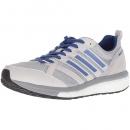 Adidas 阿迪达斯 Adizero Tempo 9 女子跑步鞋