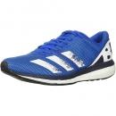 Adidas 阿迪达斯 adizero Boston 8 男士跑步鞋