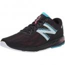NewBalance 1400v6 女士跑步鞋