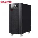SANTAK 山特 C6K 在线式UPS不间断电源
