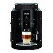 KRUPS EA81系列 EA8108 全自动咖啡机 黑色1792元