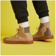 CONVERSE 匡威 168825C All Star 中性运动休闲帆布鞋 *2件482元包邮(需用券,合241元/件)
