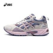 ASICS 亚瑟士 GEL-100 TR 1203A095 复古老爹鞋