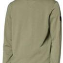 Hugo Boss 雨果·博斯 Walkup 1 男士纯棉圆领卫衣 50426608   含税到手约¥410¥375.08 比上一次爆料降低 ¥2.94