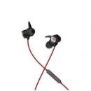 nubia 努比亚 WH4002 有线游戏耳机 3.5mm/Type-C接口79元